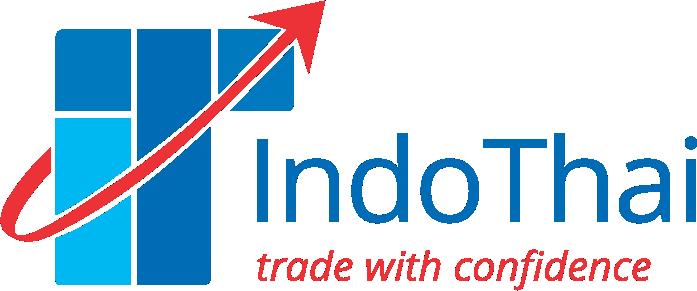 Logo - Indo Thai